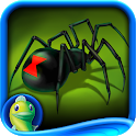 Web of Deceit CE (Full) icon