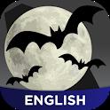 Goth Scene Amino icon