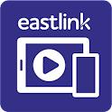 Eastlink Stream icon