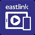 Eastlink Stream icon