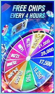 Tải World Series of Poker APK
