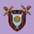 New Escape Games - Medieval Castle