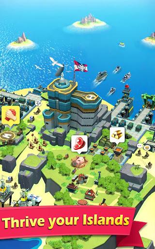 Sea Game 1.7.13 Hack Proof 1