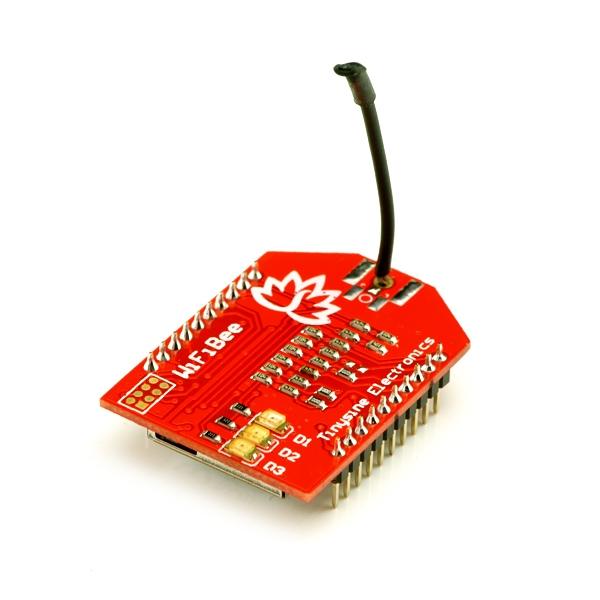 wifibee-1-600x600.jpg