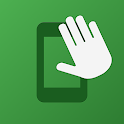 KinScreen: Advanced Screen Control icon
