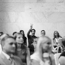 Свадебный фотограф Вадик Мартынчук (VadikMartynchuk). Фотография от 07.12.2016