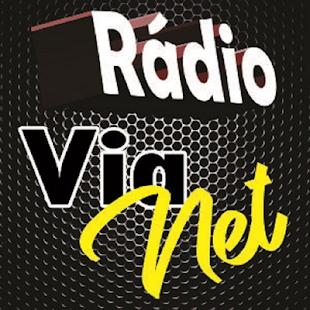 Download Rádio Via Net For PC Windows and Mac apk screenshot 1