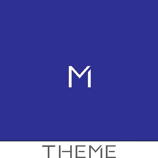 Material Premium Mashup