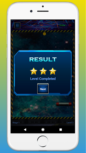 Ping Pong Space screenshot 6