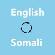 Somali English Translator
