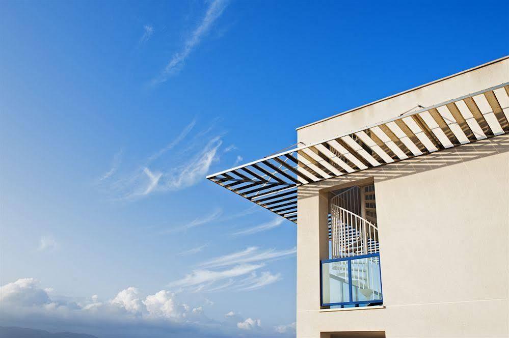 Exe Alicante Hills