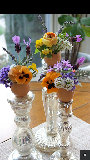Flower Bouquet Ideas for PC