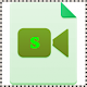 Guide for SOMA Video Free (app)