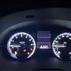 レヴォーグ VM4 1.6GT-S EyeSightのカスタム事例画像 イカリングさんの2020年11月23日00:00の投稿