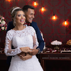 Wedding photographer Wérgio Teixeira (wergio). Photo of 25.09.2018