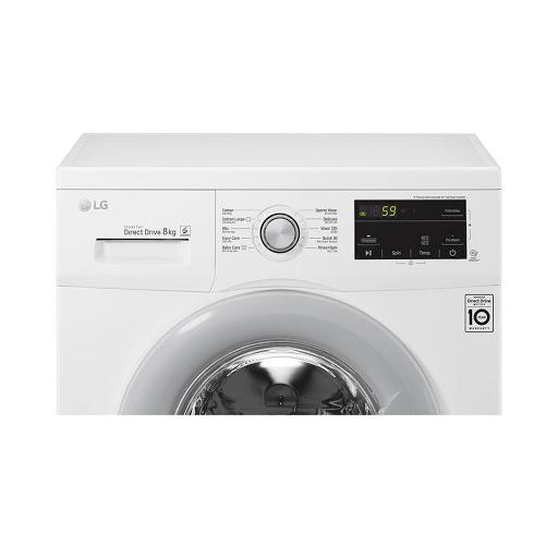Máy-giặt-LG-8-kg-FM1208N6W-5.jpg