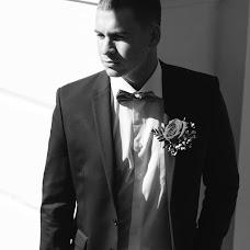 Wedding photographer Vitaliy Velganyuk (vvvitaly). Photo of 21.04.2016