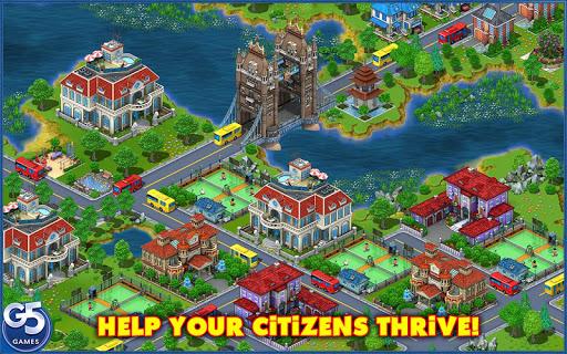 Virtual City Playgroundu00ae: Building Tycoon 1.21.100 screenshots 10