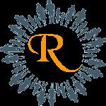 Rampur Parivar Icon