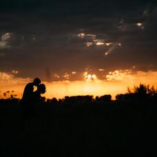 Wedding photographer Kseniya Ceyner (ksenijakolos). Photo of 23.08.2015