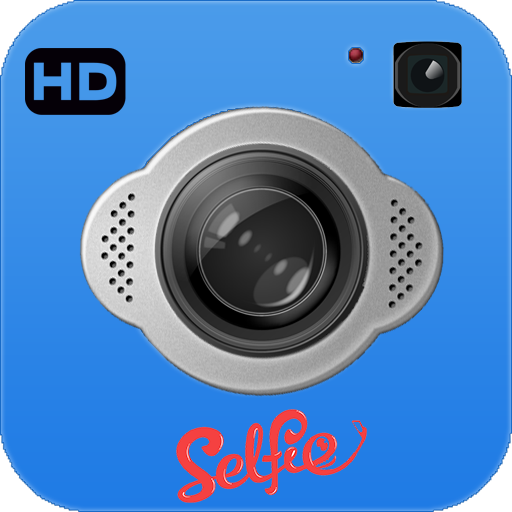 3D Camera 2018 for PC