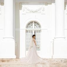 Wedding photographer Donatas Ufo (donatasufo). Photo of 17.11.2018