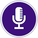 Educacion Vocal I (aprender a cantar gratis) icon