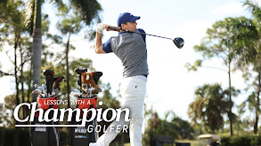 Lessons With a Champion Golfer thumbnail