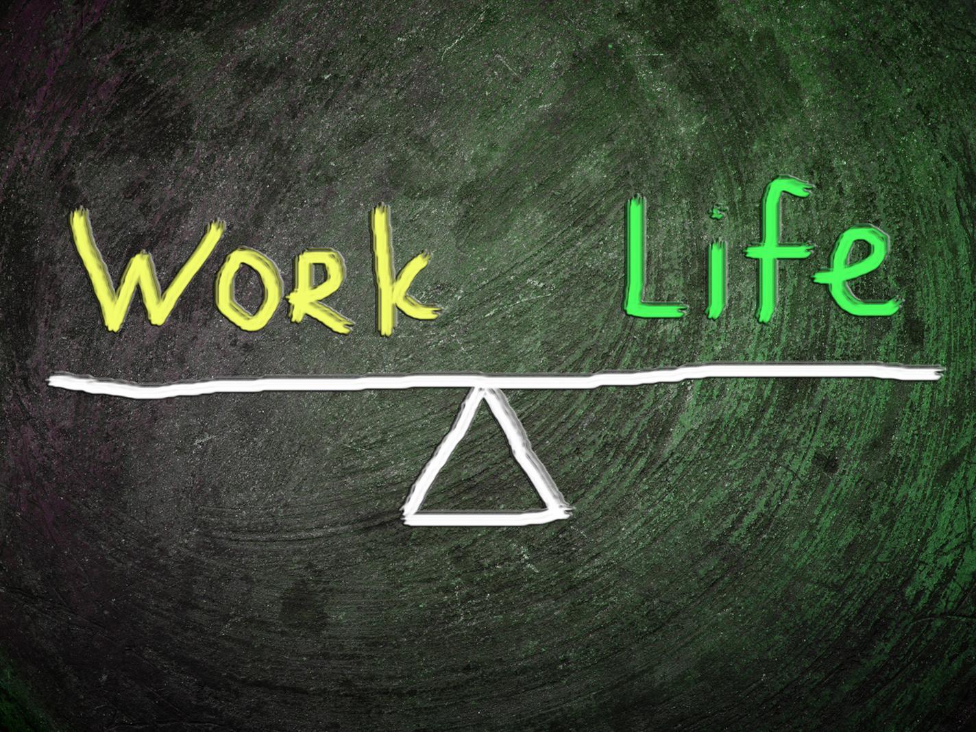 F:\2019\Work-Life-Balance_bigstock-69637519.jpg