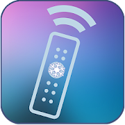 Wifi Remote Control for Air Conditioning