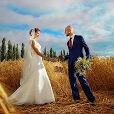 Wedding photographer Bogdan Soroka (BogdanSoroka). Photo of 18.02.2017