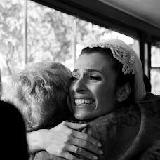 Wedding photographer Elif Akbay serinyel (renklikareler). Photo of 29.05.2015