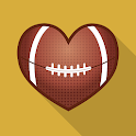 Football Rewards: Free real prizes & gift cards icon