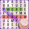 com.rottzgames.wordsearch
