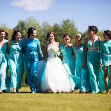 Wedding photographer Oleg Kushnir (Olegus). Photo of 19.01.2015