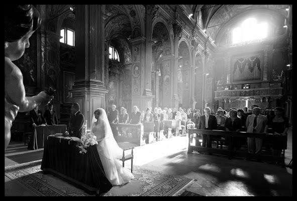 Wedding! di diagaz72