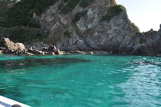 Photo: Zambrone,Calabria,Italy - Baia la Marinella