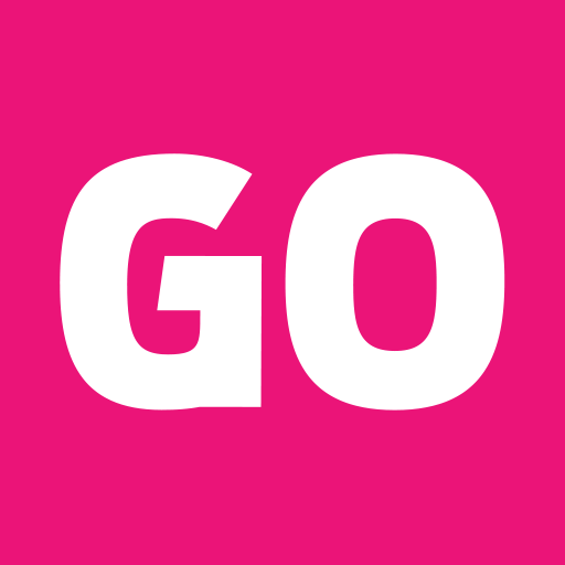 Indiegogo avatar image