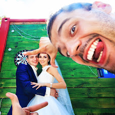 Wedding photographer Viktoriya Kuzmenko (victoria). Photo of 20.12.2013