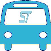 Bus Salamanca de Transportes