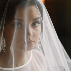 Wedding photographer Galina Pikhtovnikova (Pikhtovnikova). Photo of 07.03.2017