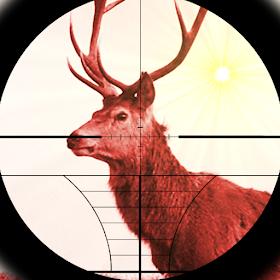 Охотник на оленей Эксперт 2015