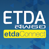 etdaConnect