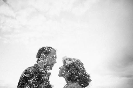 Wedding photographer Pavel Krichko (pkritchko). Photo of 06.05.2014