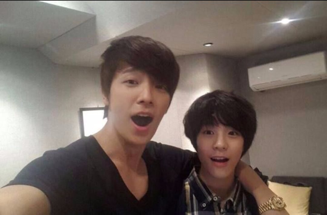 donghae jeno