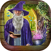 Fairyland Hidden Object Game – World Of Fairy Tale