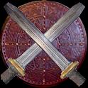 Pendragon Rising icon