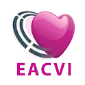 EACVI Recommendations icon