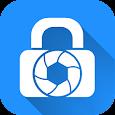 LockMyPix Photo & Video Vault