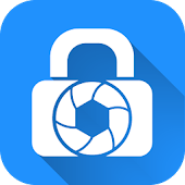 LockMyPix Photo Vault - Hide Photos & Videos